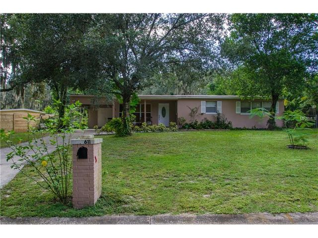611 east river dr temple terrace fl 33617 home for for 22 river terrace for sale