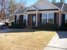 630 Kensington Ct, Aiken, SC 29803