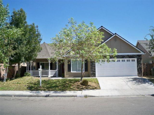 3074 N Hanover Ave, Fresno, CA