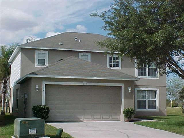 122 pinefield dr sanford fl 32771 home for sale and