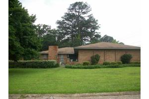 10 Yester Oaks Dr, West Monroe, LA 71291