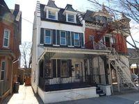 804 Walnut St, Columbia, PA 17512