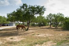 4 Covey Dr, Lytle, TX 78052