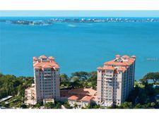 1301 N Tamiami Trl Apt 908, Sarasota, FL 34236
