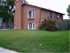 5705 Niagara St, Commerce City, CO 80022