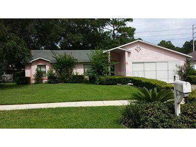 1024 Eastbrook Ave, Deltona, FL
