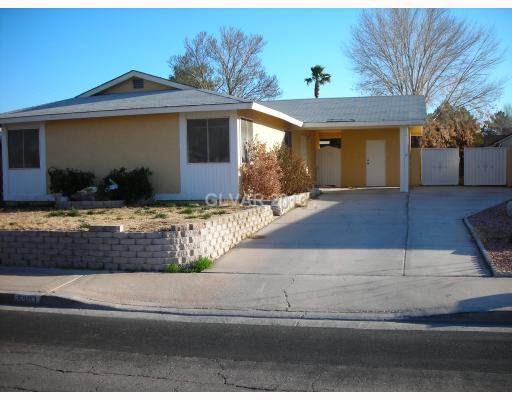 5303 Jeff Dr, Las Vegas, NV