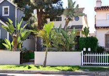 214 Memphis Ave, Huntington Beach, CA 92648