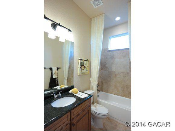 14461 Nw 25th Ave Newberry Fl 32669 Realtor Com 174