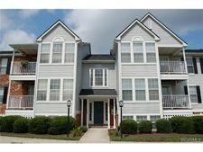 10211 Wolfe Manor Ct Ct # 704, Richmond, VA 23228