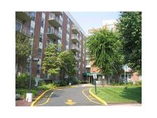 35 Park Ave Apt 4N, Suffern, NY 10901