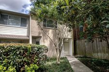 1992 Augusta Dr, Houston, TX 77057