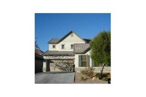 2908 Kandahar Ave, North Las Vegas, NV 89081
