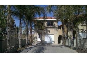 3016 46th St, San Diego, CA 92105