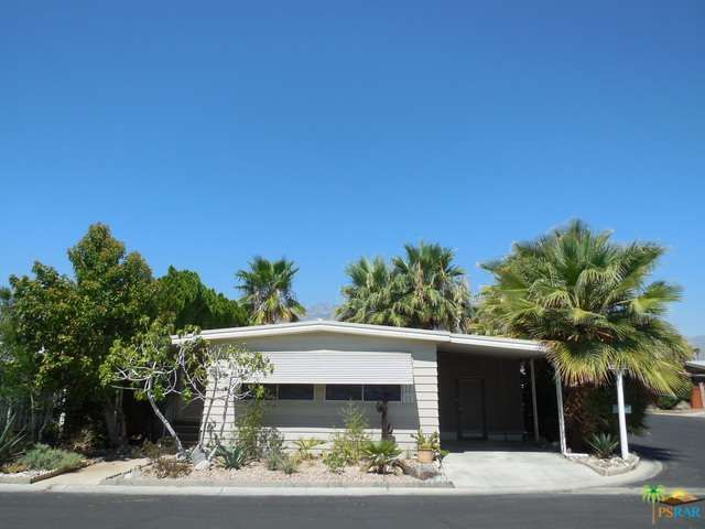 mobile homes for sale in cathedral city ca with 22 Calle De Estrellas Palm Springs Ca 92264 M13918 04004 on 3947083 furthermore 230 Main St Unit 2 wallingford ct 06492 m36977 66655 besides palmdesertpropertyforsale also 305189312220592986 furthermore 22 Calle De Estrellas Palm Springs CA 92264 M13918 04004.
