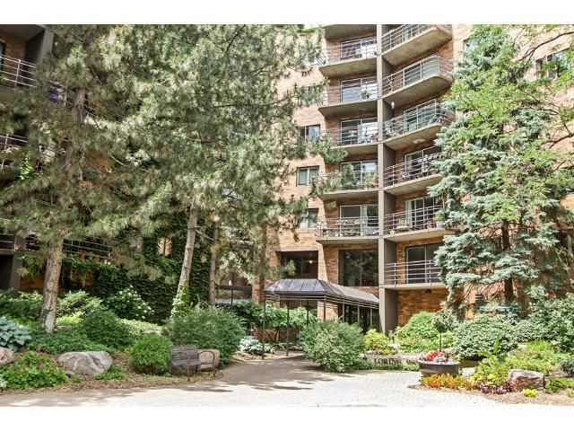 210 w grant st apt 109 minneapolis mn 55403 home for sale and real estate listing