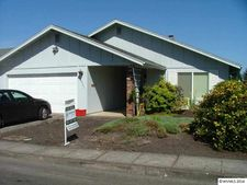 3376 Walnut Pl Nw, Salem, OR 97304