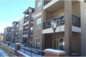 2195 Decatur St Unit 213, Denver, CO 80211