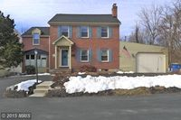 17630 Heisterboro Rd, Hagerstown, MD 21740