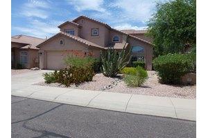 26242 N 45th Pl, Phoenix, AZ 85050