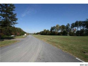 8442 Chick Drive, Catawba, NC.
