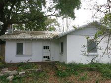 1425 E Chilkoot Ave, Tampa, FL 33612