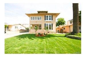 803 E Windsor Rd, Glendale, CA 91205