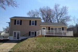 203 Mansion Rd, LINTHICUM, MD 21090
