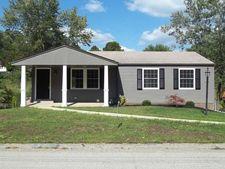 826 Ky W, Plum, PA 15239