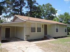 148 W Darby St, Bridge City, TX 77611