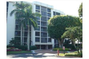 6805 Willow Wood Dr Apt 5066, Boca Raton, FL 33434