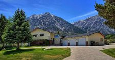 732 Indian Trail Rd, Gardnerville, NV 89460