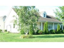 27905 Capel Rd, Columbia Station, OH 44028
