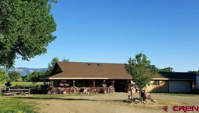 25310 road n cortez co 81321 home for sale and real