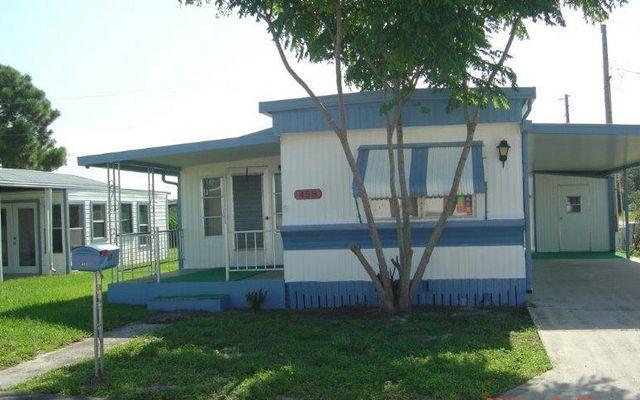 458 sunrise blvd sebring fl 33870 home for sale and
