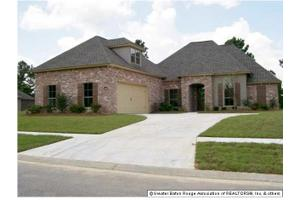 13243 Brookcrest Dr, Walker, LA 70785