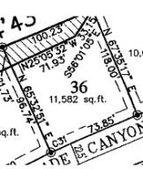2166 N Cascade Canyon Dr, Saint George, UT 84770