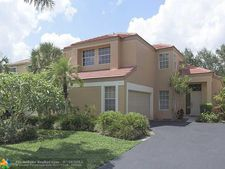 6405 Nw 77th Pl, Parkland, FL 33067