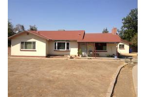 4543 E Fairmont Ave, Fresno, CA 93726
