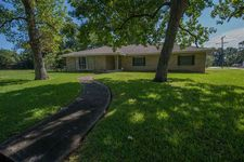 710 19th St, Beaumont, TX 77706