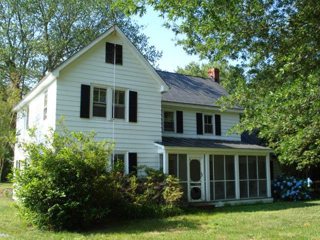 dunnsville dating 784 sunnyside ln is a 4 bedroom, 3 bathroom single family home for sale in dunnsville, va it's listed for $288,500 and it's been on eracom for 542 days built in 1939 , this property has a lot size of 68 acres.