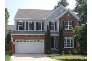 4723 Drewbridge Way, Raleigh, NC 27604