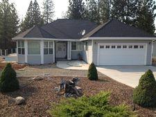 17441 Elk Trail Rd, Weed, CA 96094