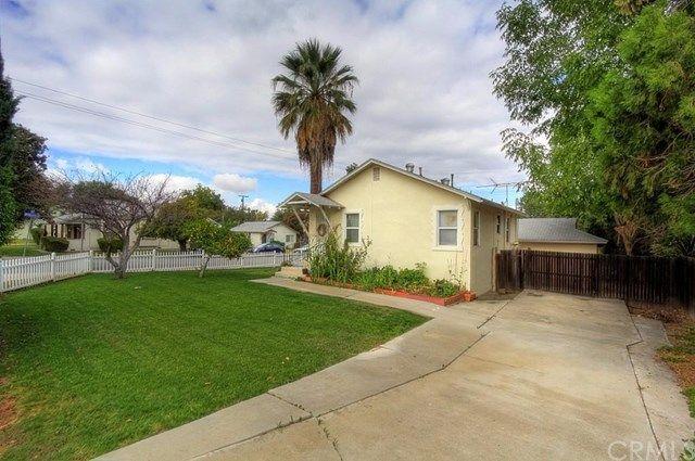 Homes For Rent Loma Linda Mo