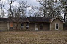 771 Marston Rd, Livingston, TX 77351