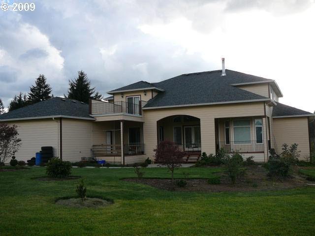 18296 S Scotts Ln Oregon City Or 97045 Realtor Com 174