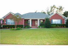 2461 Bowling Green Way, Cantonment, FL 32533