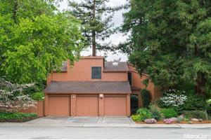4461 Ashton Dr, Sacramento, CA 95864