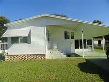 39207 Sabal Ave, Zephyrhills, FL 33542