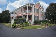 403 36Th Ave N, Myrtle Beach, SC 29577